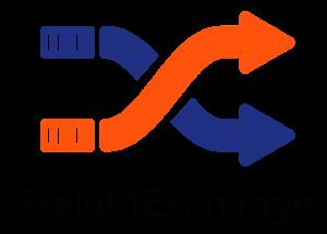 FreightExchange Logo