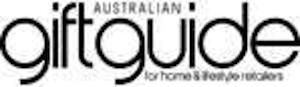 australian giftguide logo