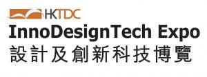 idt logo chinese