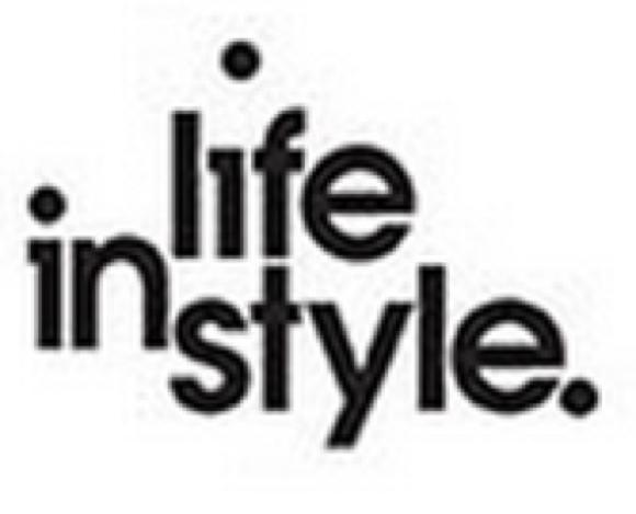 lis logo 2