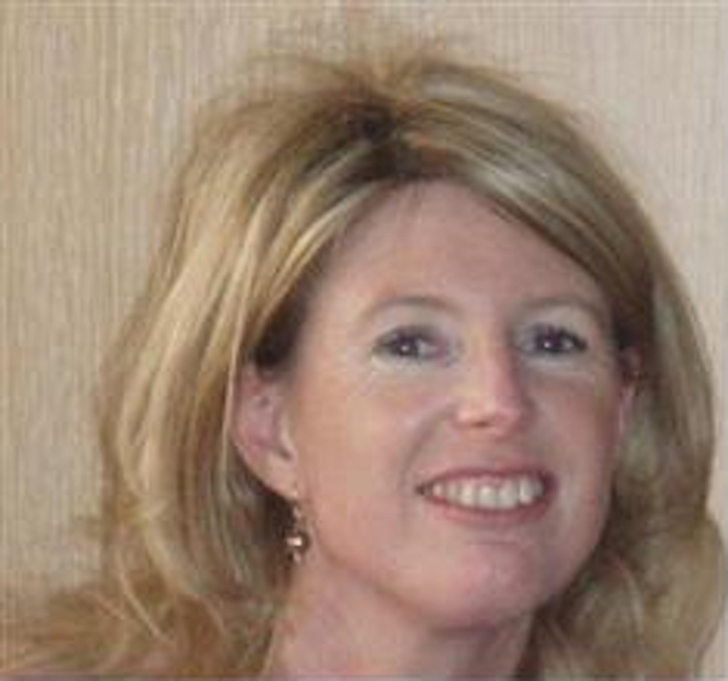 Toni Wade Profile Pic